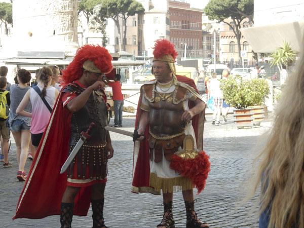 16_Gladiatoren