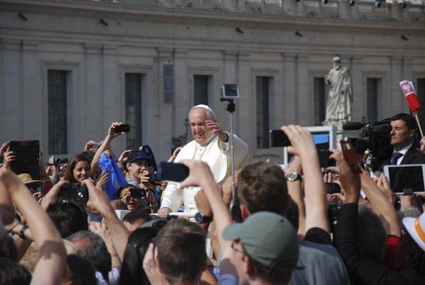 22_Papst_Franziskus