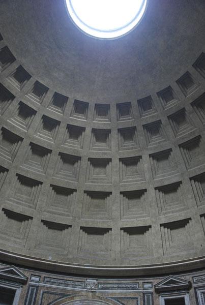 41_Pantheon_innen