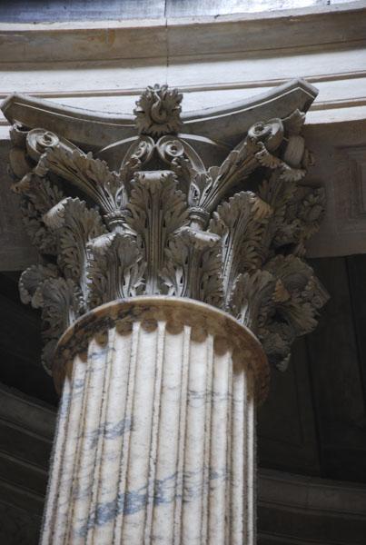 42_Pantheon