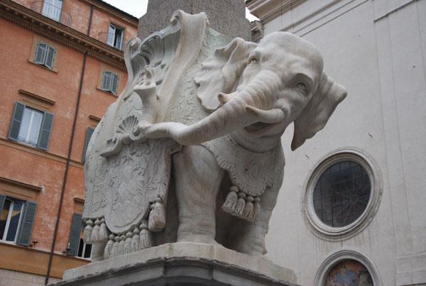 43_Elefant_von_Bernini_1