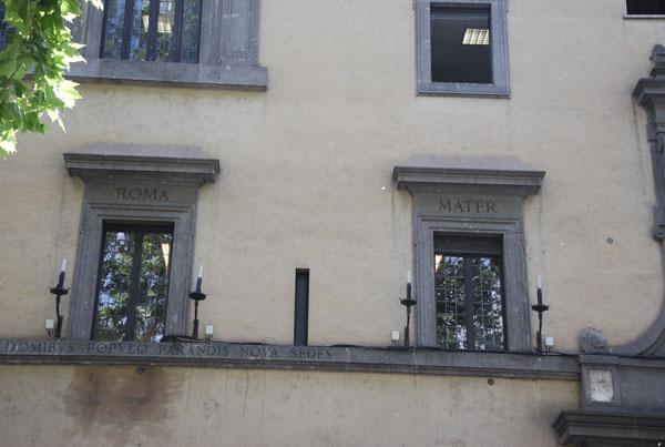 57_Roma_Mater