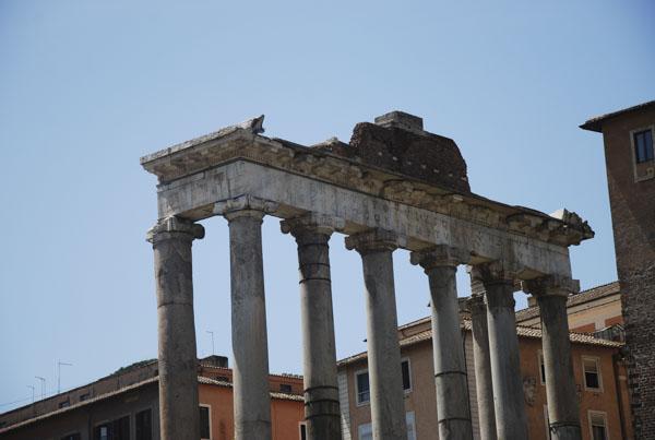 8_auf_dem_Forum_Romanum