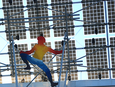 Solarskulptur-oben2