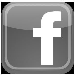 facebook-logo_grau