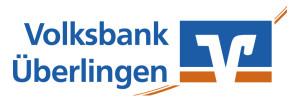 Logo_Voba_Üb_zweizeilig_4c