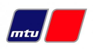 Primary_Logo_MTU