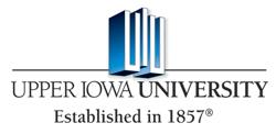 UIU-Logo