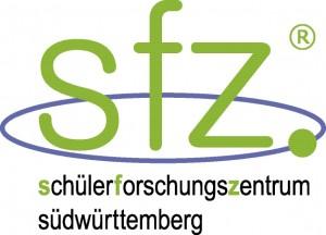 Logo_SFZ