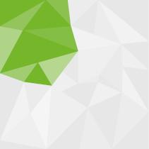 Logo-Naturw