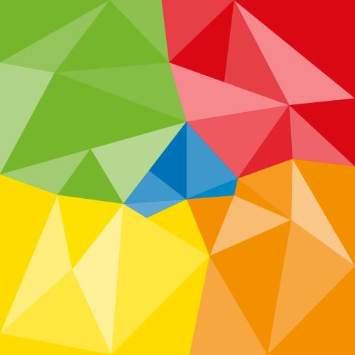 Schulkonferenz beschließt neues Logo