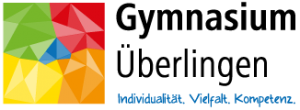 Logo_GymnasiumUeberlingen