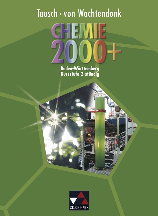Chemie2000