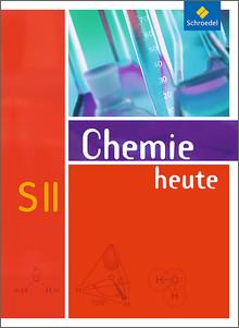 Chemie_heute_S2