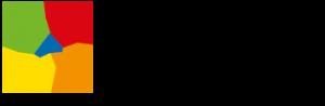 web-Logo_GymnasiumUeberlingen-ohneClaim